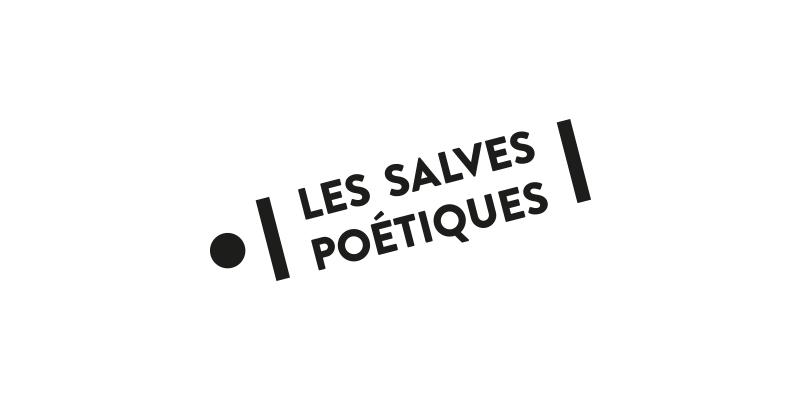 Salves Poétiques Poésie En Mouvement