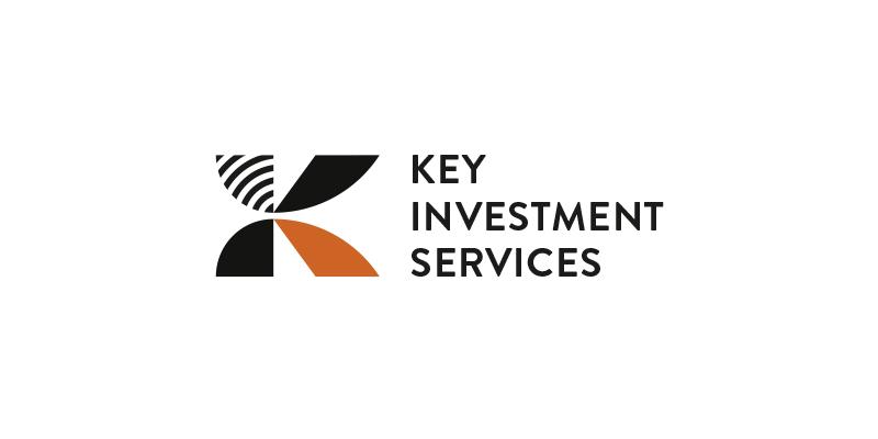 KIS SA Key Investment Services