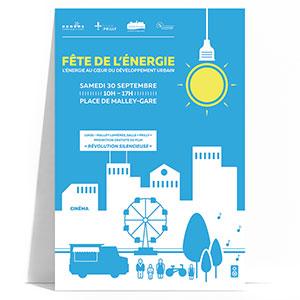 Ville De Prilly Fête énergie